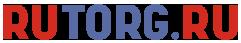 Руторг. Оптовая и Розничная Продажа детских и рыболовных товаров